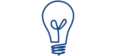 Educator-Effectiveness-Tag_Icon_2881x1401_color-1.png