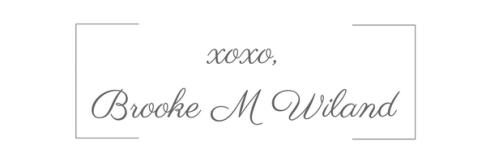 xoxobrooke-m-wiland