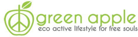 Green-Apple-Logo.png