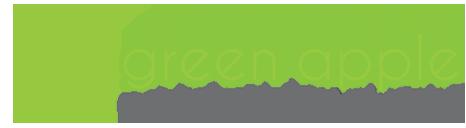 Green-Apple-Logo.png