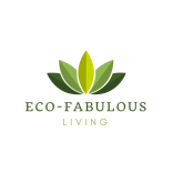 eco-fabulous