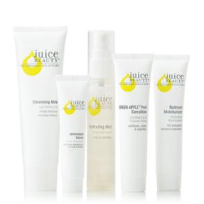 juice-skincare-starter-pack