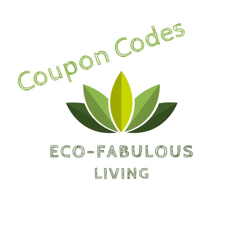 Eco-fabulous.png