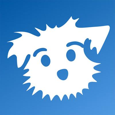 down-dog-app-icon