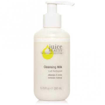 de-cleansing-milk-web-photo_1.png
