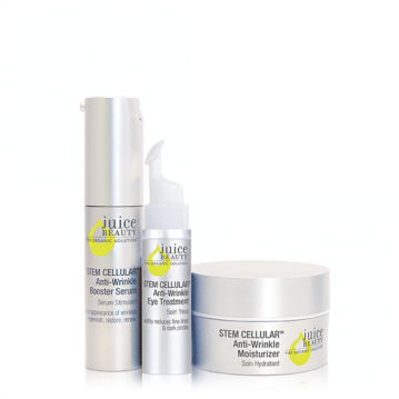 sc-anti-wrinkle-solutions-prds-web-photo.png